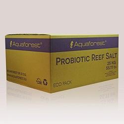 ProbioticReefSalt25