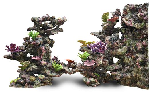 replica_corals_importfish_10