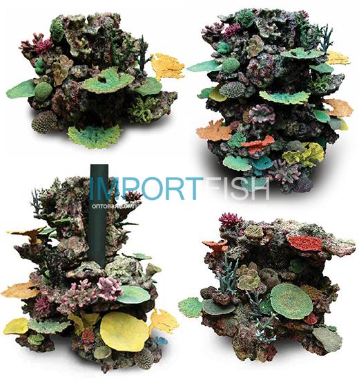 replica_corals_importfish_3