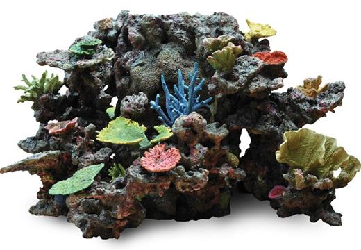 replica_corals_importfish_5