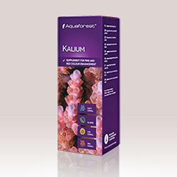 Kalium50ml-1
