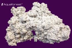 aquaforest_syntetic_rocks_importfish_2