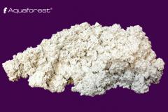 aquaforest_syntetic_rocks_importfish_5